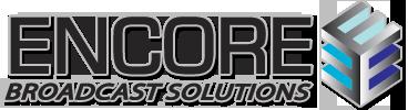 Encore Broadcast Solutions