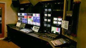 SE_control-room