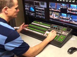 Sarasota_control_room_Broadcast_Pix_web